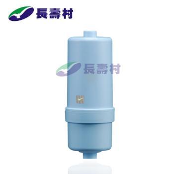 《長壽村》長壽村電解水卡式ACF濾心 金狐電解水機專用本體濾芯