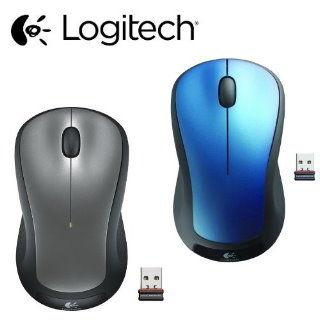 【Logitech羅技】M310t 無線雷射滑鼠