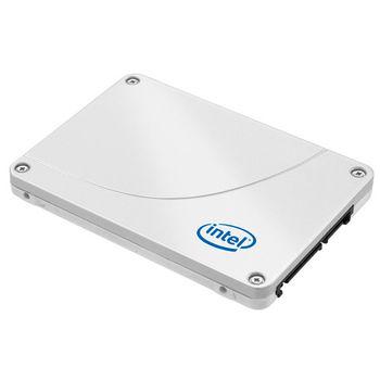 Intel 540s 系列 1T SSD 固態硬碟 捷元代理公司貨(SSDSC2KW010X6X1) 1TB