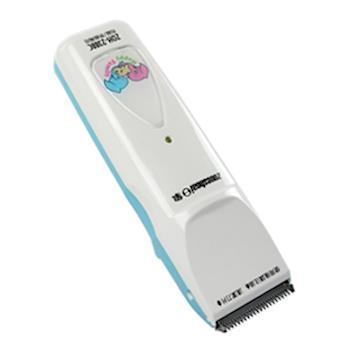 【日象】極至充插有線無線兩用電動理髮器 ZOH-2388C