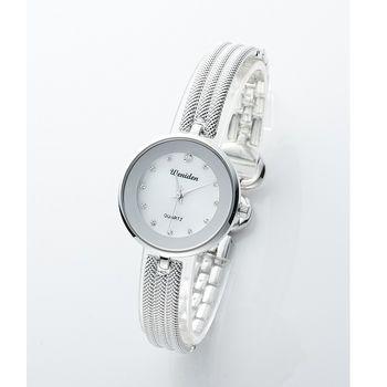 威妮登時尚潘朵拉腕錶