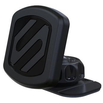 SCOSCHE 磁鐵式手機架-貼力座