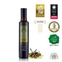 ~義大利Romano~羅蔓諾特級冷壓初榨橄欖油1瓶 ^#40 250ml ^#41