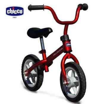 chicco-幼兒滑步車
