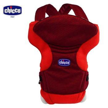 chicco-Go Baby抱嬰袋-熱情