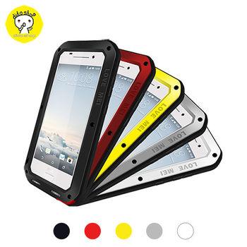 【Dido shop】HTC ONE A9 防摔殼 手機殼 防摔 防塵 防撞 YC155【5個工作天內到貨】