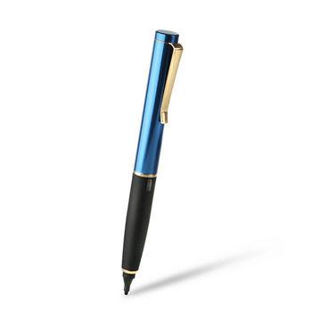 Acase Sense主動式觸控筆-藍