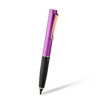 Acase Sense主動式觸控筆-紫