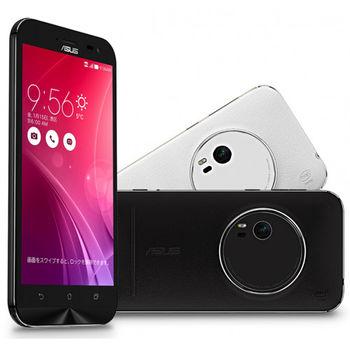 ASUS ZenFone Zoom 4G/64G ZX551ML -送藍牙耳機+螢幕保護貼