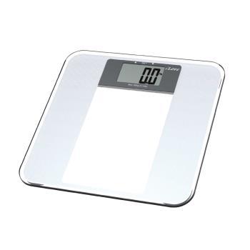 【Jum  Bo】艾樂舒 BMI電子體重計