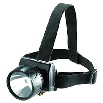【日象】充電式頭燈  ZOL-7400D
