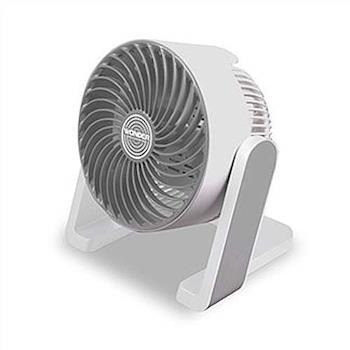 【WONDER旺德】8吋空氣循環扇WH-FC05