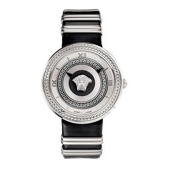 凡賽斯年度話題限定腕錶