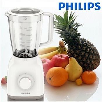 『PHILIPS』☆ 飛利浦 活氧果汁機 HR2100 / HR-2100