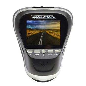 MANHATTAN RS800 類原裝 1080P 高畫質 行車紀錄器