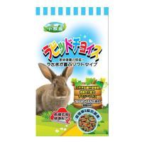 ~小牧屋~苜宿草 ^#45 綜合蔬果口味 兔飼料 3公斤 X 1包