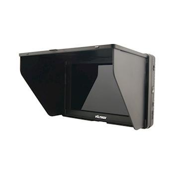 唯卓 Viltrox DC-50 高解析外接5吋液晶螢幕