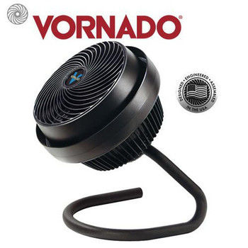 《買就送》【VORNADO  沃拿多】渦流空氣循環機 / 循環扇 723