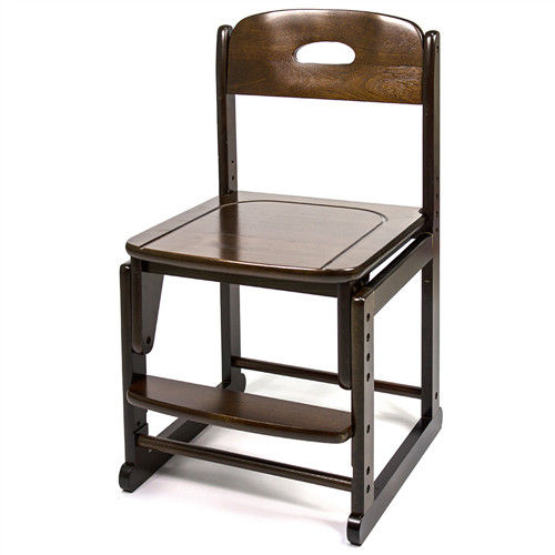 aaronation愛倫國度 - 兒童成長學習椅-UB-620
