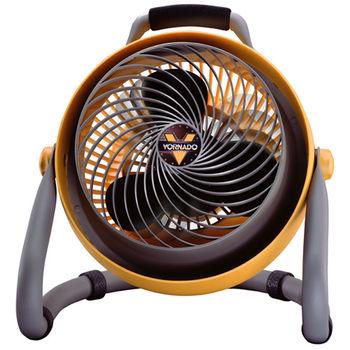 《買就送》【VORNADO】 293/293HD 渦流空氣循環機/循環扇