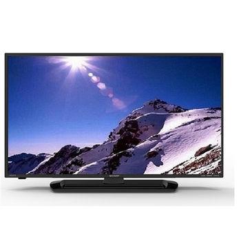 『SHARP』☆夏普 40吋LED液晶電視 LC-40LE275T