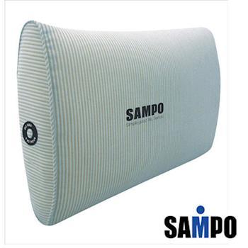 【聲寶SAMPO】紓壓按摩墊 ME-D808GL