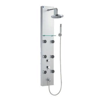 【HCG】ST8784淋浴柱