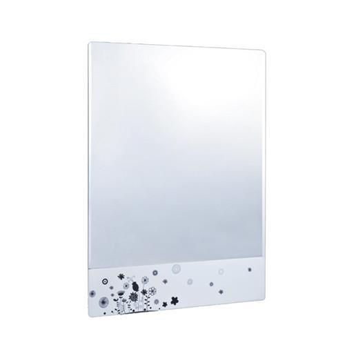 HCG  長方陶板化妝鏡BA1976(FL)