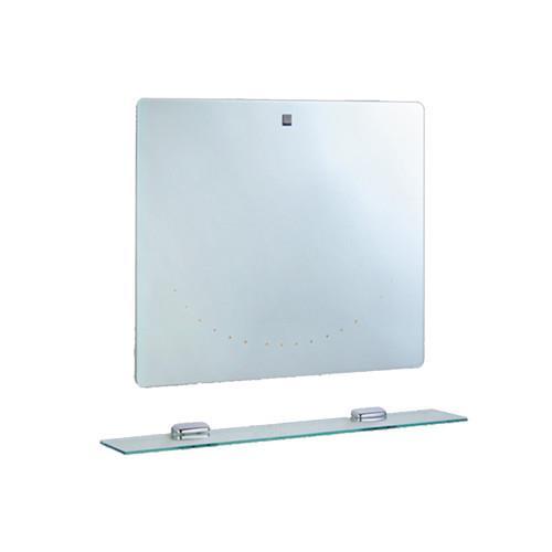 HCG長方豪華化妝鏡BA773