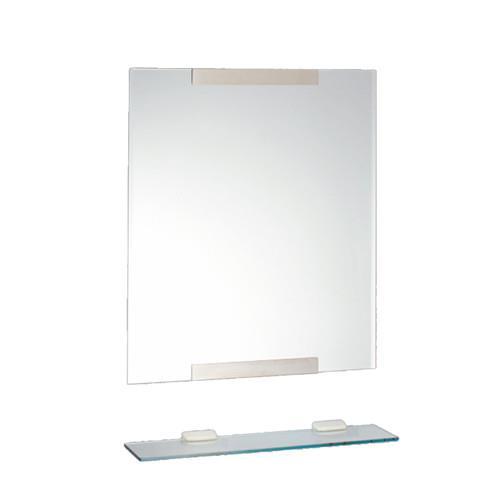 HCG  長方豪華化妝鏡BA5000