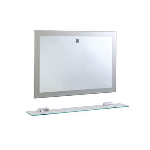HCG  長方化妝鏡BA728