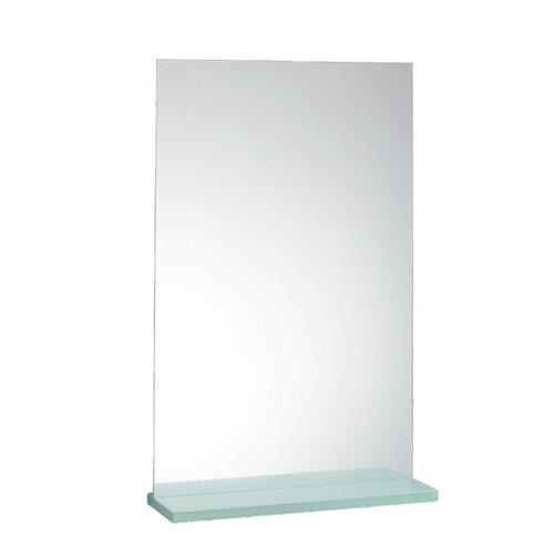 HCG 豪華化妝鏡BA333