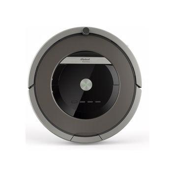 美國iRobot Roomba 870 AeroForce 天后級第8代機器人掃地吸塵器