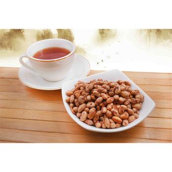 【小食之饞】嚴選健康養身紅麴納豆