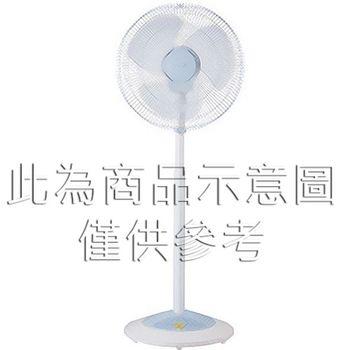 【Panasonic國際牌】16吋 微電腦電風扇 F-H16MR