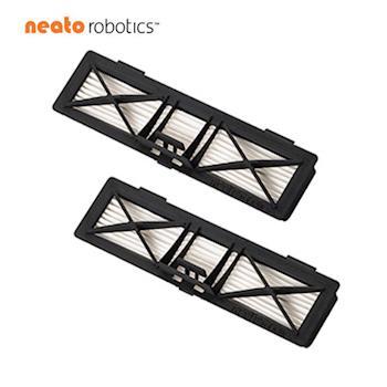 美國 Neato Botvac 系列 原廠專用高效能 特級HEPA 濾網 (2片)