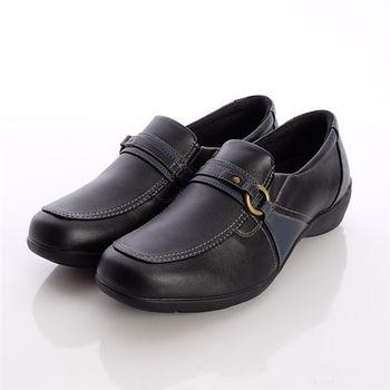 moonSTAR日本原裝足體機能-EVE休閒仕女機能鞋-V224CA6黑