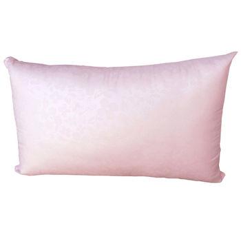 【蒙娜麗莎】3M健康防蹣抗菌枕-枕心-1入/組
