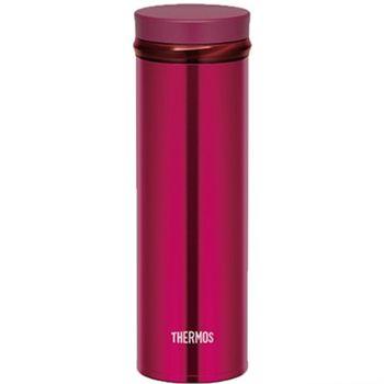 膳魔師 【JNO-500-BGD】500ml 超輕量不鏽鋼真空保溫 保冷杯(瓶)