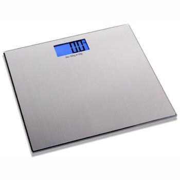 【TECO東元】藍光數位體重計 XYFWT482
