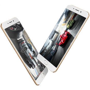OPPO R9 無敵自拍 最強閃充智慧型手機