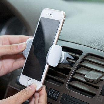 360度汽車出風口手機架