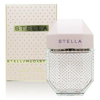 Stella McCartney 同名女性淡香水 30ml