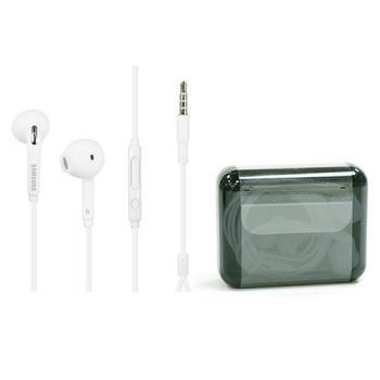 SAMSUNG GALAXY S7/S7 Edge 最新版原廠耳機 (手機盒內附贈款-密封裝)