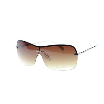 MICHAEL KORS 抗UV無框太陽眼鏡 M3004S