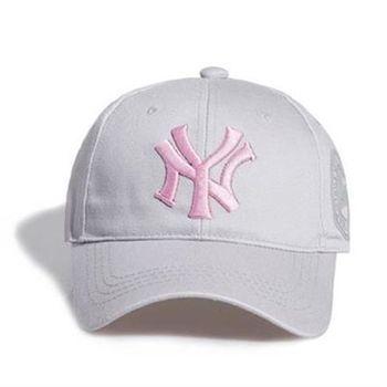 【米蘭精品】棒球帽運動帽戶外遮陽防曬休閒流行男女帽子71k8