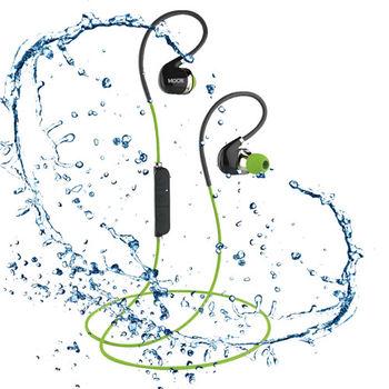 MOOR SP4 無線雙耳音樂立體聲運動耳機