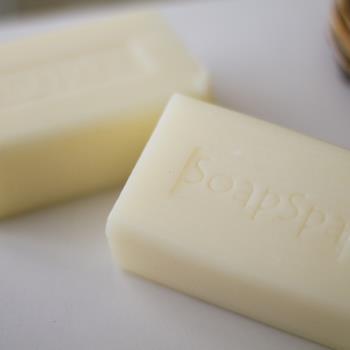 SoapSpa天然椰子護手洗衣皂 20入特惠組