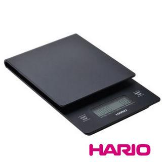 HARIO V60專用電子秤 / VST-2000B