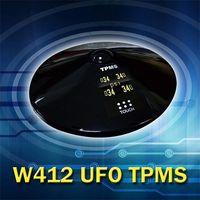 ORO W412 ^#45 UFO 型胎壓偵測器